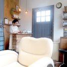 【New Open】美容師歴20年のオーナーが仕上げまで担当する美容室「HAIR SALON Home」