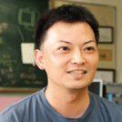 日本体育大学柏高等学校 教諭 演劇部顧問 林祐介先生