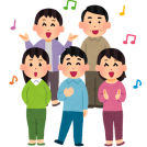 まちだ雑学大学「第2回 千葉佑さんとみんなで歌う会」9/4(火)開催