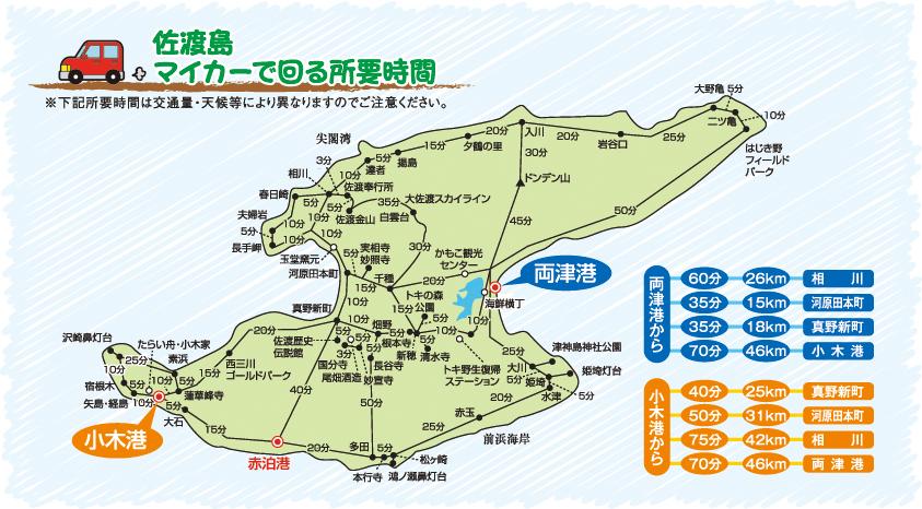 mycar_map