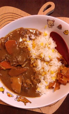 osk_300817-2curry