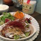 【春日井】ほっこりカフェでしっかりランチ♪「リルカフェ&キッチン」