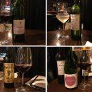 【青葉区本町】国産ワインが600円⁉東北の新鮮食材たっぷり!ランチOK