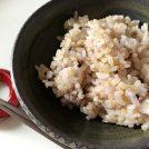 【霧島市竹子】農家から直送のお米に家族大喜び!無農薬&合鴨農法の「山下農園」