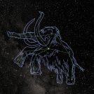 県立現代産業科学館「プラネタリウム上映会」ここでしか見られない! 50万年前の星空