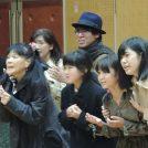 オペラ歌手と市民の共演「杉原千畝(ちうね)物語」9月1日上演!@四街道