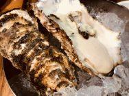 【横浜】素敵なバル「湘南バルはなたれ The Fish and Oysters 」