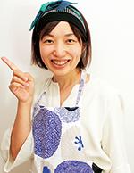 sugizuru2
