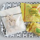 クイーンズ伊勢丹であの懐かしお菓子を発見@ミーツ国分寺