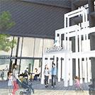 【神戸】ファミリア神戸本店が旧居留地に9月8日(土)オープン