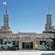 見学可能な神戸・阪神間の産業遺産を紹介