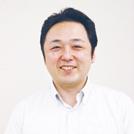 【多摩人に聞く~番外編】株式会社桔梗屋 専務取締役 中丸 純さん