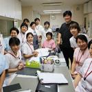 【国分寺】「看護職員復職支援研修」を開催
