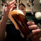 【特集】多摩エリアで味わう!魅惑の「クラフトビール」♪(2018年版)
