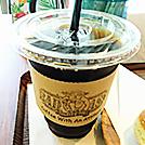 冷たくておいしい!こだわりアイスコーヒーを紹介☆