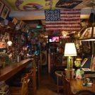 【反町】1970年代アメリカへ旅するランチ@フィルモアトリップカフェ