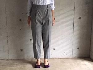 1808-pants5-1