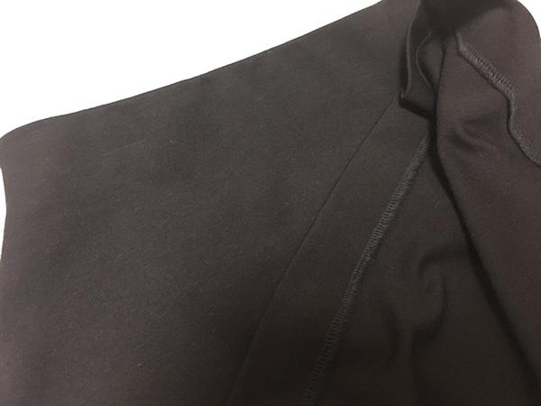 1809-skirt11