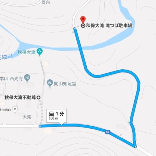 180925-map
