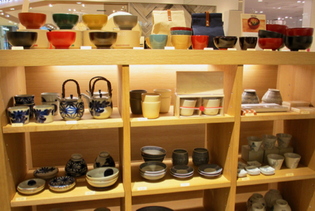1809_nm-pottery