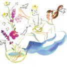 9月25日は「主婦休みの日」。自分にとってのリフレッシュとは? 休みの日の過ごし方について