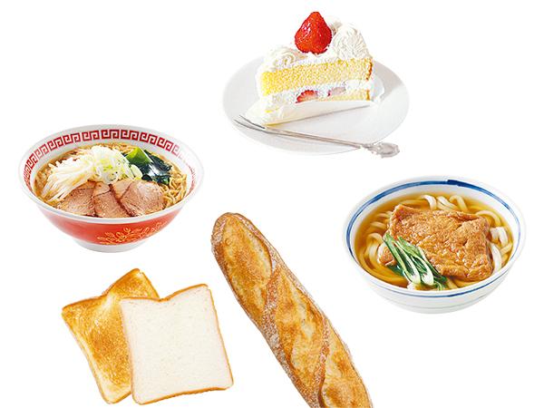 ちゃんと知って応援したい 北海道産小麦の話
