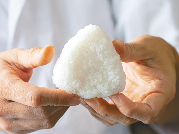ごはんソムリエたちに聞きました。北海道の新米をおいしく食べる一工夫