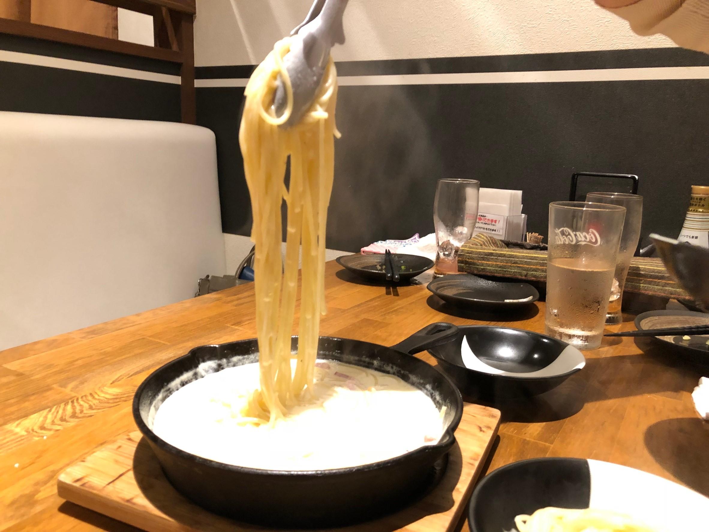 【鹿児島市中山】北海道から直送!おいしさ満載の『北海道レストラン 原始焼 中山店』