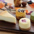 【太白区袋原】リッチな素材がとろけます「チーズケーキ専門店 ミモザチーズケーキ」