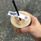 コーヒー好き必見!素敵空間で味わうスペシャリテコーヒー【リバレーションコーヒー】@鹿屋