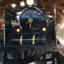 西条駅前はこんなに楽しい!「鉄道歴史パークinSAIJO」は必見!