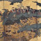 特別展「土佐光吉─戦国の世を生きた やまと絵師─」/堺市博物館