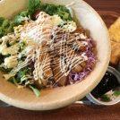 【杁中】野菜をおいしく、おしゃれに!「サラダショップランチア(LANCIA)」のランチ&テイクアウトメニュー