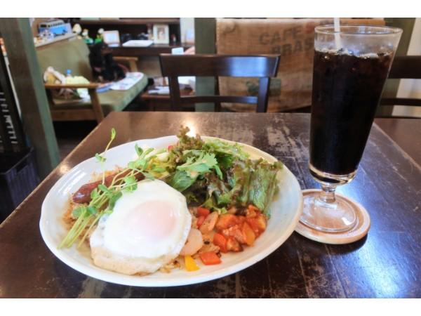 CafeSunnyDay (8)