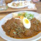 ジビエ料理から地元野菜のランチも!宝塚・逆瀬川「まちかど農園カフェPOSTo」