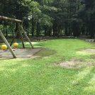 【宇都宮】広い芝生にバーベキューも!みずほの自然の森公園