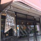 秋は本格コーヒーでまったりと♪新屋敷に移転オープン「SUNNY DAYS COFFEE」