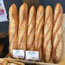 北条のパン屋さん traditional Bakery Qoo