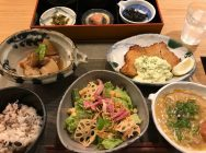 【食欲の秋】やまやの明太子が食べ放題!「ごはんとわたし」@名古屋パルコ