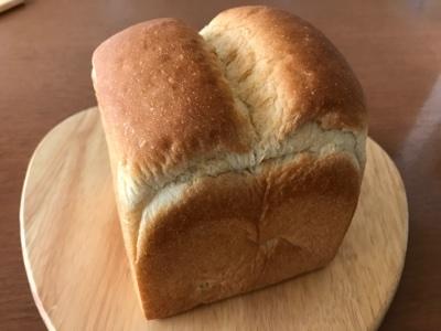 食パン専門店donpan 人気の三種類をじっくり食べ比べ!