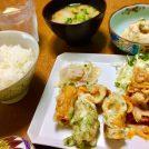 美味しいごはんを食べて心と体を元気に!アットホームなお店「台所アル」@宝塚・小林