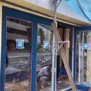 【開店】北イタリアの大衆食堂TAZZA(タッツァ)9月末オープン予定