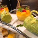 【水天宮前】ロイヤルパークホテルのアフターヌーンティで優雅な女子会を!