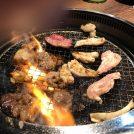 【ナゴヤドーム近く】焼肉「あみやき亭」千種清明山に8月20日オープン!