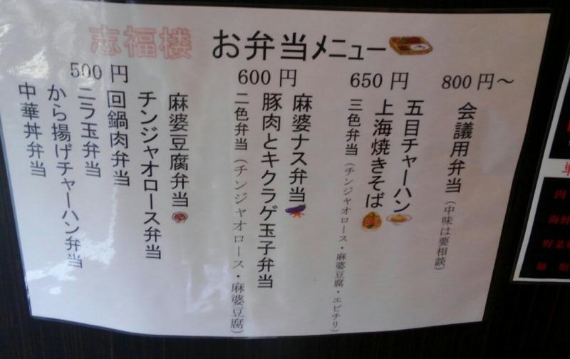 KIMG3095