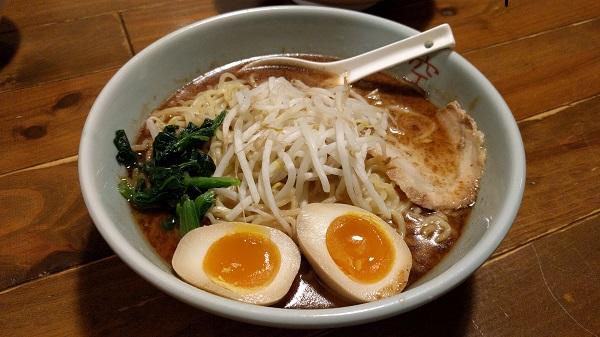 MenyaKu_food_01