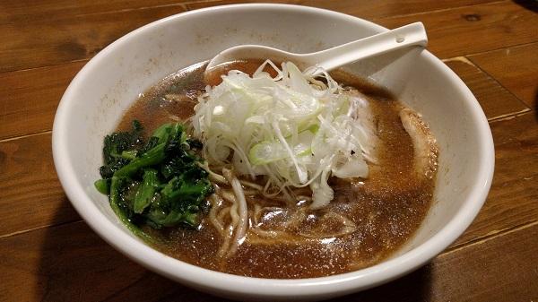 MenyaKu_food_02