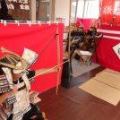 鎌倉で武士になってみた!夏休み課外体験リポート第2弾◎