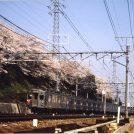 「東急電鉄展~街と人のために~」開催中!東急電鉄のルーツを探り 、「スポット溶接」の技術を解説