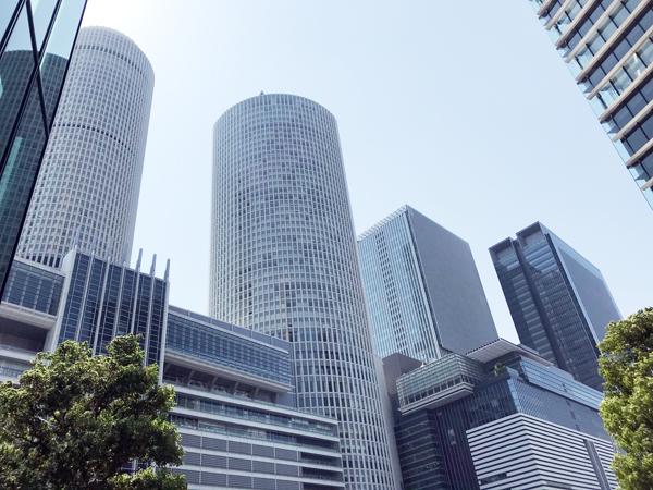 またしても名古屋がワーストワン!「都市ブランドイメージ調査結果」を受けて、名古屋人なりに考えてみた。